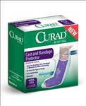 CURAD Cast Protectors; MUST CALL TO ORDER