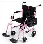 Freedom 2 Transport Chairs; MUST CALL TO ORDER