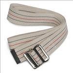 Washable Cotton Gait Belts; MUST CALL TO ORDER