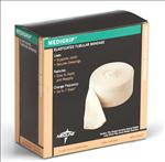 Medigrip Tubular Bandages; MUST CALL TO ORDER